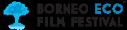 BEFF-logo-horizontal