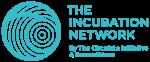 incubationnetworklogo